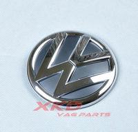 Rear badge VW Emblems For VW Jetta 6 MK6 NCS Passat B7 5C6 853 630