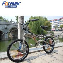 wholesale bicycle leopard