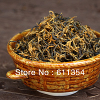 2013 spring super Wuyi tea Jin Kim Chun Mei Chun Mei tea 500g freeshipping