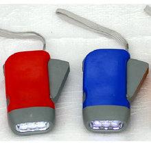 hand led light price