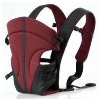 2013 summer breathable newborn baby suspenders baby carrier baby double-shoulder suspenders