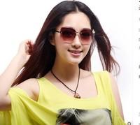 free shipping sunglasses women brand designer 2013  fashion sunglasses Women sunglasses oculos de sol