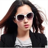 free shipping sunglasses women brand designer 2013  anti-uv sunglasses Women sunglasses polarized sunglasses oculos de sol