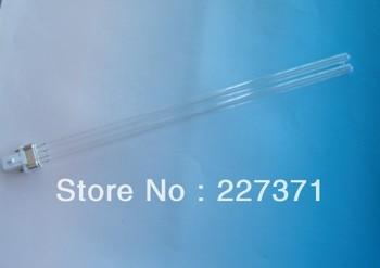 New UV-H36W Aquarium UV Sterilizer UV Lamp Tube Light Bulb