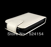 WHOLESALE AND RETAIL NEW FLIP LEATHER CASE COVER  PROTECTOR FOR NOKIA LUMIA 710 FREE SHIPPING