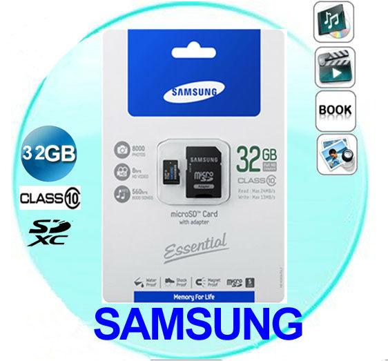 Цифровая видеокамера Samsung SMX-F50 - низкая цена, доставка по Москве. Купить в интернет магазинe Wikimart Цифровая видеокамера Самсунг SMX-F50 с дос
