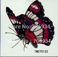 20pcs/lot Temporary Tattoos Tattoo Stickers For Body Art Waterproof Mix Designs Order