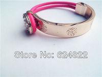 HOT SALE&NEW ARRIVAL  Lady BRACELET, fashion&casual bangle,popular trendy lady bracelet