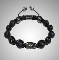 Big Discounts New Shamballa bracelet,High Quality Shamballa jewelry Watch Crystal Avenue Buddha beads wholesale jewelry NY-B-433