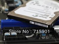"Retail or  wholesale  ST500LT012  2.5"" SATA  500GB  5400RPM  16M  Cache   7MM  Hard Drive"