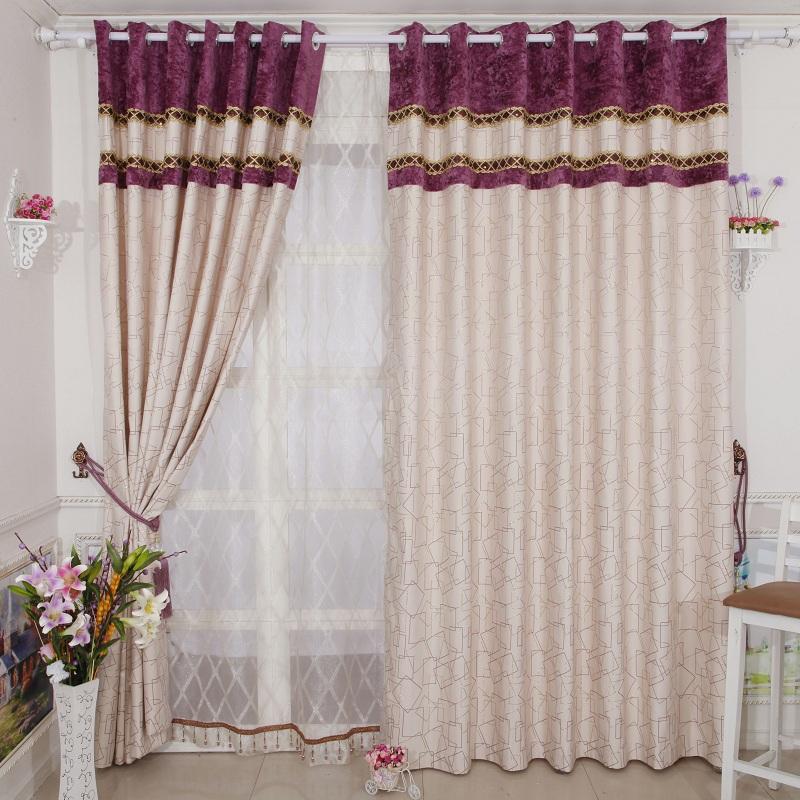 Elegant French Living Rooms Elegant Living Room Curtains
