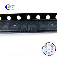XC6206P182MR SOT-23 1.8V positive voltage regulator XC6206P182