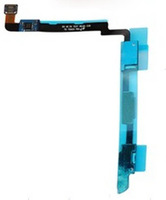 For Samsung Galaxy Note II N7100 Touch Sensor Keyboard Keypad flex cable ribbon