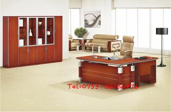 Desk Office desk Modern desk Executive desks
