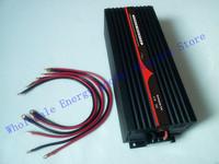 8000w(Max 16000watt) DC24V AC240V inverter /invertor/inversor CE&ROHS Approved ((CTP-8000W)