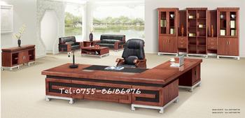 Desk Office desk  Executive desks Office furniture