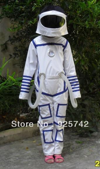 space suit cheap - photo #44