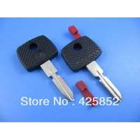 hot sale Special offer high quality Benz key shell