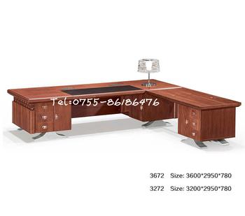 Office furniture Office desk  Modern office desk  Desk Commercial office