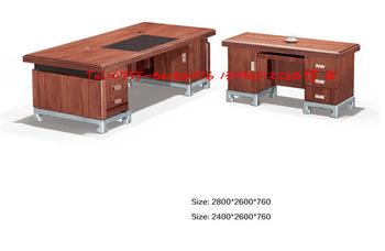 Office desk  Executive desks Office furniture Desk Commercial office desk