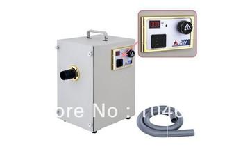 Dental Digital Lab Dust Collector Vacuum Cleaner