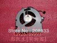 New original laptop fan KSB0505HB KSB0505HB-AJ1J Delta fan+cooling fan