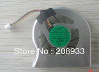 Aspire ONE D250 the KAV60 fan P531h Netbook Laptop fan+cooling fan