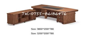 Office furniture Office desk  Modern executive office desk Desk Wooden office desk