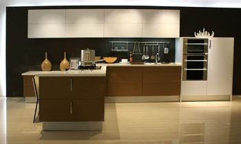 american wood kitchen cabinet manufacturer