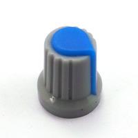 Potentiometer knob,control knob