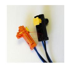 hub connector price