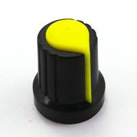 Potentiometer knob,speaker  knob