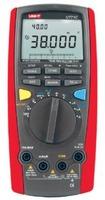 UT71C Intellgent Digital Multimeters Uni-T UT71C Intelligent Digital Multimeter