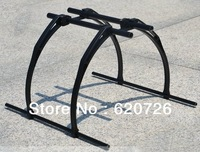 Helicopter F03808 Universal Tall Landing Gear Skid for MultiCopter Quadcopter  / order>= 7.4pcs ,price is 8.1USD/pcs