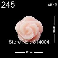 24 MIXED STYLES Free Shipping Wholesale/Nail Supply, 200pcs DIY  star Nails Design/Nail Art, Unique Gift  #245