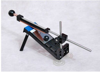 Free shipping Suitable for all knife Professional Sharpening System
