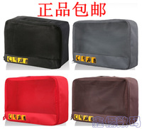 Clothing storage bag clothes sorting bags travel shirt underwear trousers Small