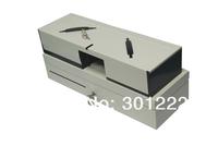 flip top cash drawer / pos cash box / flip top money drawer--CP-460
