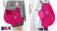 Special Travel bag, backpack, pocket bag , 3 in 1 LXD-004 Online shop wholesale