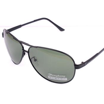 Male sunglasses fashion sunglasses polarized sunglasses star style trend of the glasses