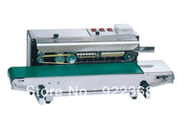 High Quality Continuous Band sealer , sealing machine &coding machine  SF-150