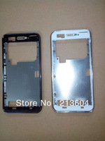 original cellphone housing for zopo zp500 zp500+ free shipping by SG post