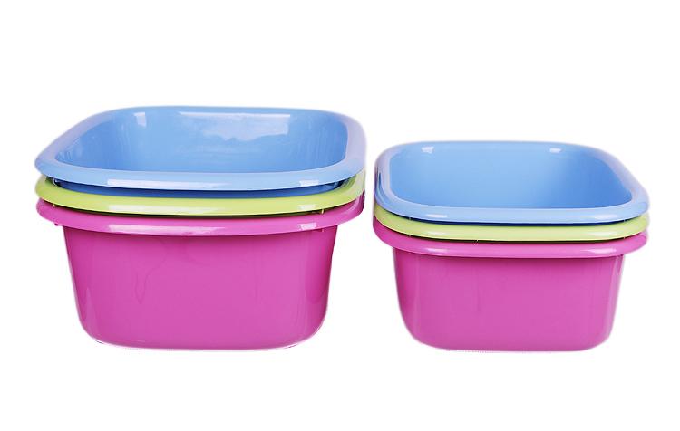 Bassins  Koop goede kwaliteit Bassins producten van ke fang store voor een l # Wasbak Plastic_054500