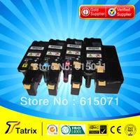 4PK CP 205 CP205 New Compatible Toner Cartridge for Xerox CP205 CP205w CP105b CM205b Toner Cartridge