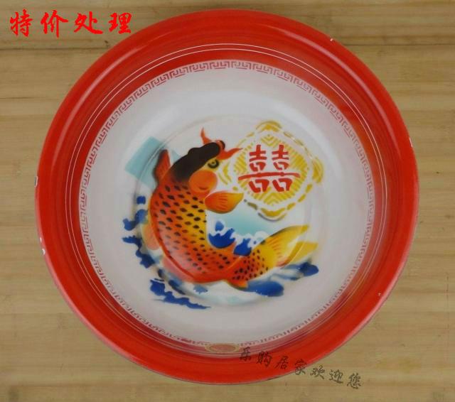 Online kopen Wholesale emaille wastafel uit China emaille wastafel Groothande # Wasbak Emaille_083450