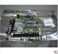 N73 Foxconn MCP73S01 Irvine-GL6E 492934-001 5189-0652