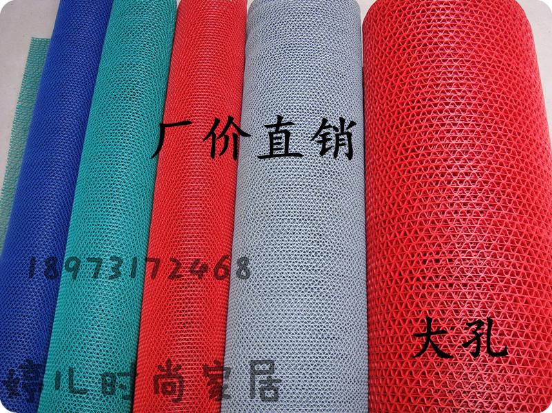 Keuken Badkamer Eindhoven ~ Online kopen Wholesale pvc pool mat uit China pvc pool mat Groothandel