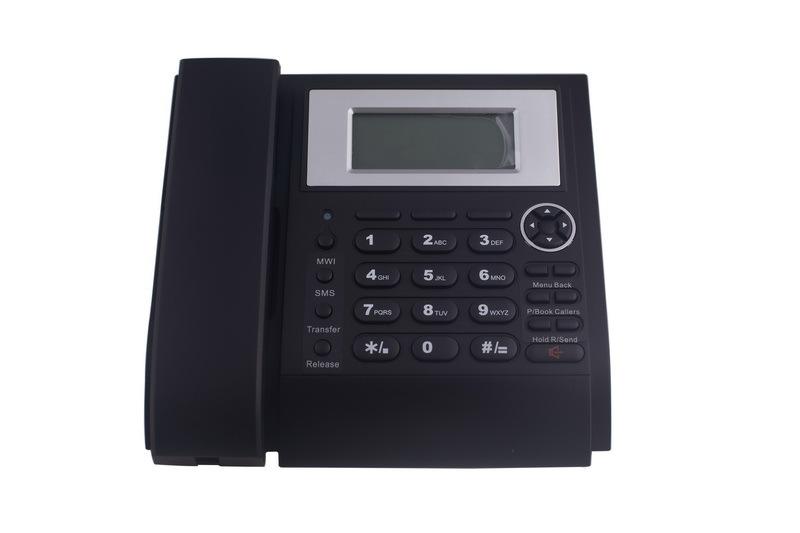 Hot Sale! SIP Phone ,Lan phone , Support 2 SIP and 1 IAX2 account , SIP IP Phone(China (Mainland))