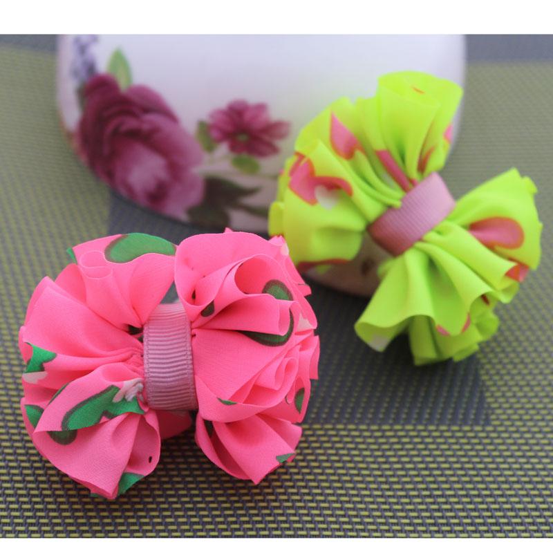 مجموعة رائعة من اكسسوارات البنات 2014 accessories for girls 100