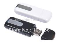 Free shipping USB Flash Shape,U8,U disk, mini camera without retail box